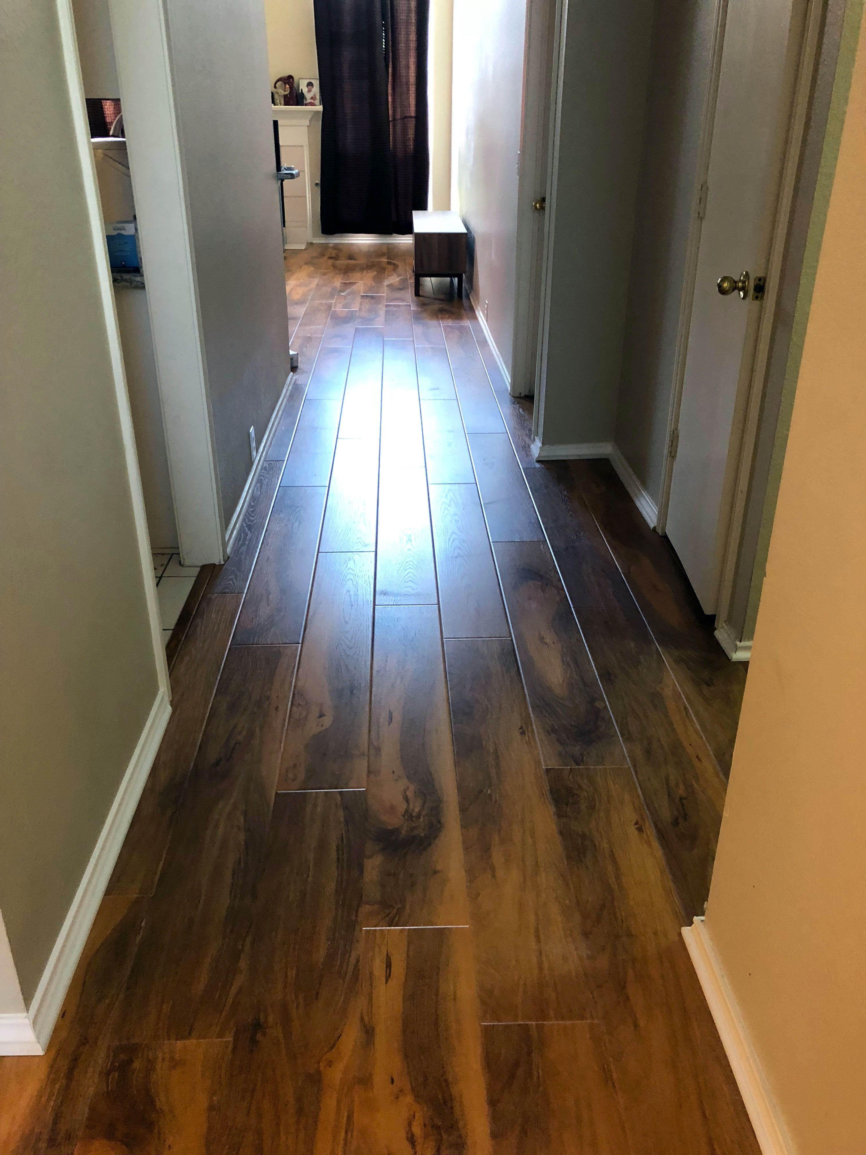 Outstanding Is Laminate Wood Flooring Expensive That Will Blow Your Mind Laminate Flooring Colors Wood Laminate Flooring Wood Floor Colors