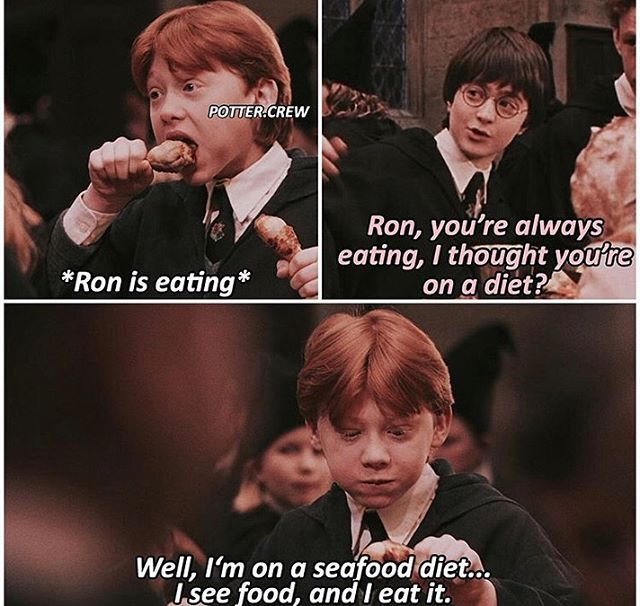 Harry Potter Memes One More Dose From Wizarding World Harry Potter Memes Harry Potter Comics Harry Potter Puns
