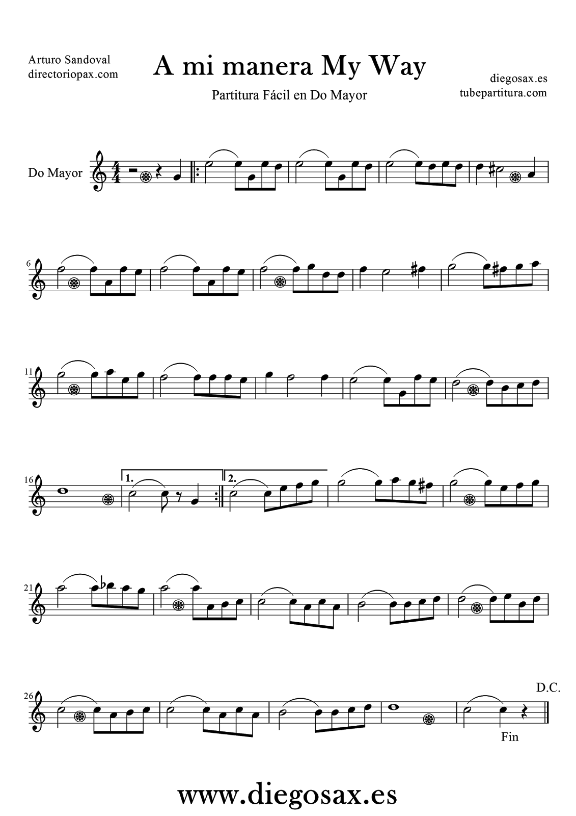 partition batterie europa santana
