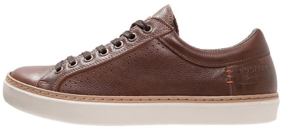 8fe4bef9 160 herresko - den ultimative samling af sko til mænd | sko | Shoes ...