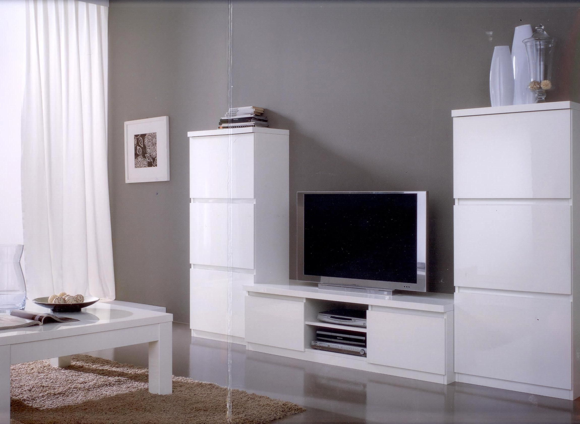 Tv Furniture Tvs In Home Decor Pinterest Tv Furniture  # Meubles Pose Television