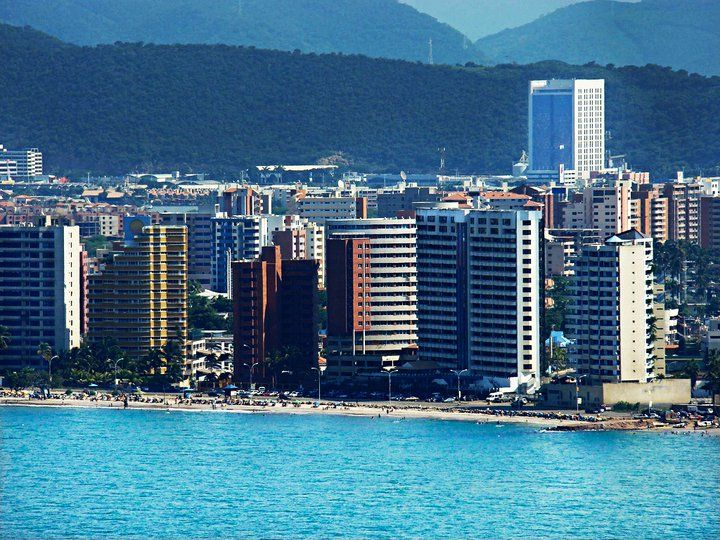 63 Best Puerto La Cruz Lechería Ideas Venezuela Puerto La Cruz Puerto
