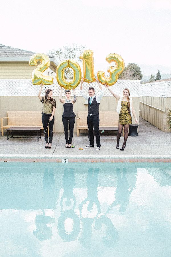 Conte-nos: qual seu desejo para 2013?