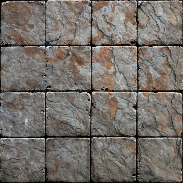 Grey Red Dungeon Tiles By Simonlasone Dungeon Tiles Dungeon