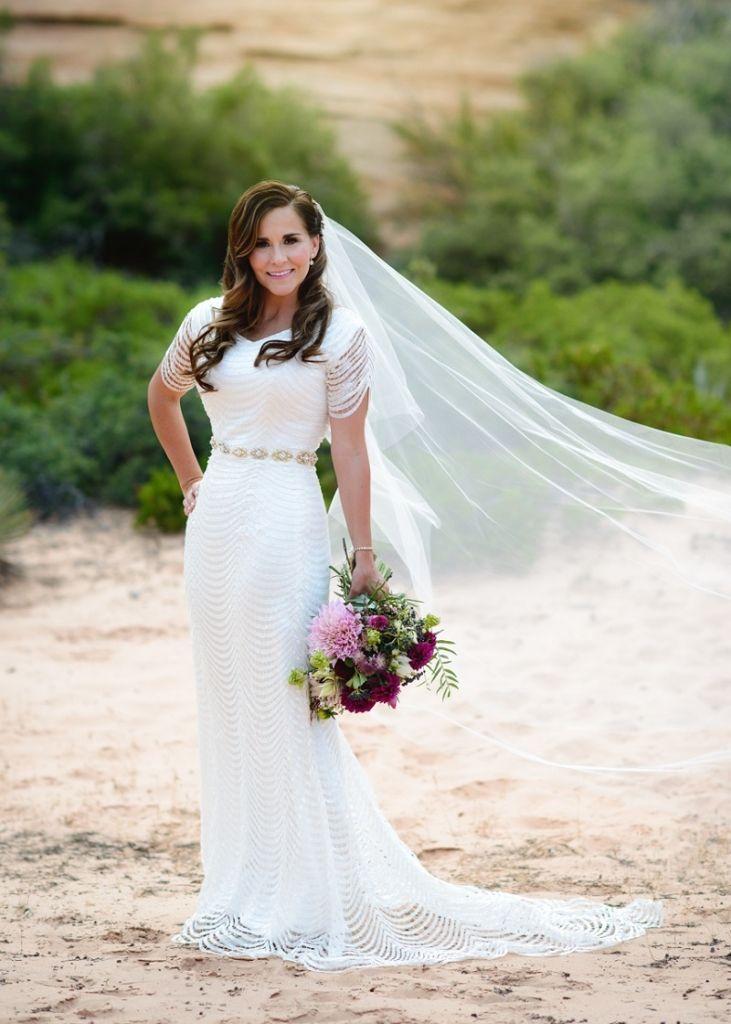 wedding dresses salt lake city utah - dress for country wedding ...