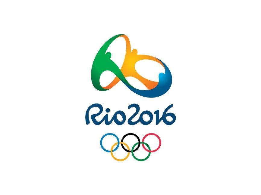COMMERCIAL LOGOS - Sports - Rio 2016 Vector Logo