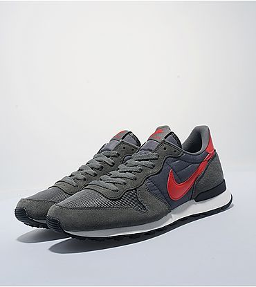 official photos db8cf 3d83d Nike Internationalist - find out more on our site. Find the freshest in trainers  and clothing online now.