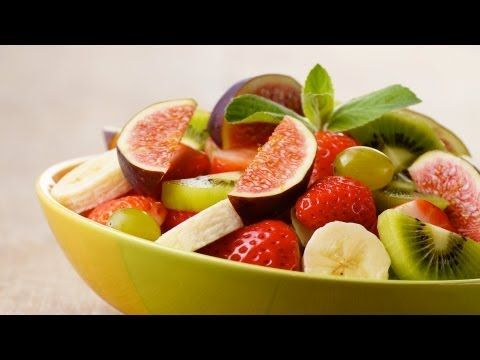 How to be a fruitarian raw food diet fruitarian diet http how to be a fruitarian raw food diet fruitarian diet http forumfinder Choice Image