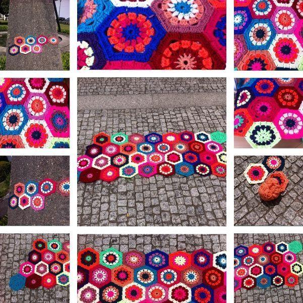 Ganchillo En Vilanova De Cerveira Crochet Crochet Necklace Jewelry
