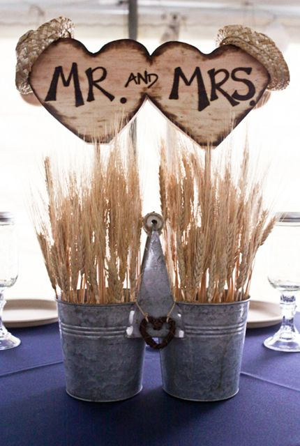 Find This Pin And More On Wedding Ideas By Sassygurl2595