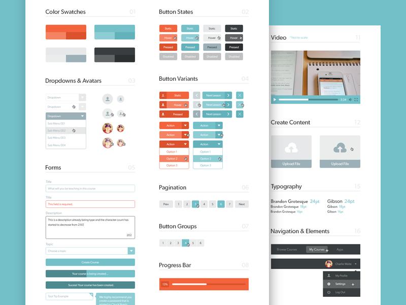 213 Image Minimal Web Design Web Design Web Layout Design