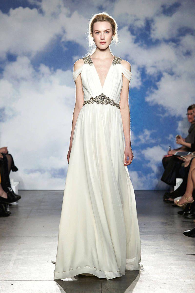 Best in Bridal: Spring 2015 | Pinterest