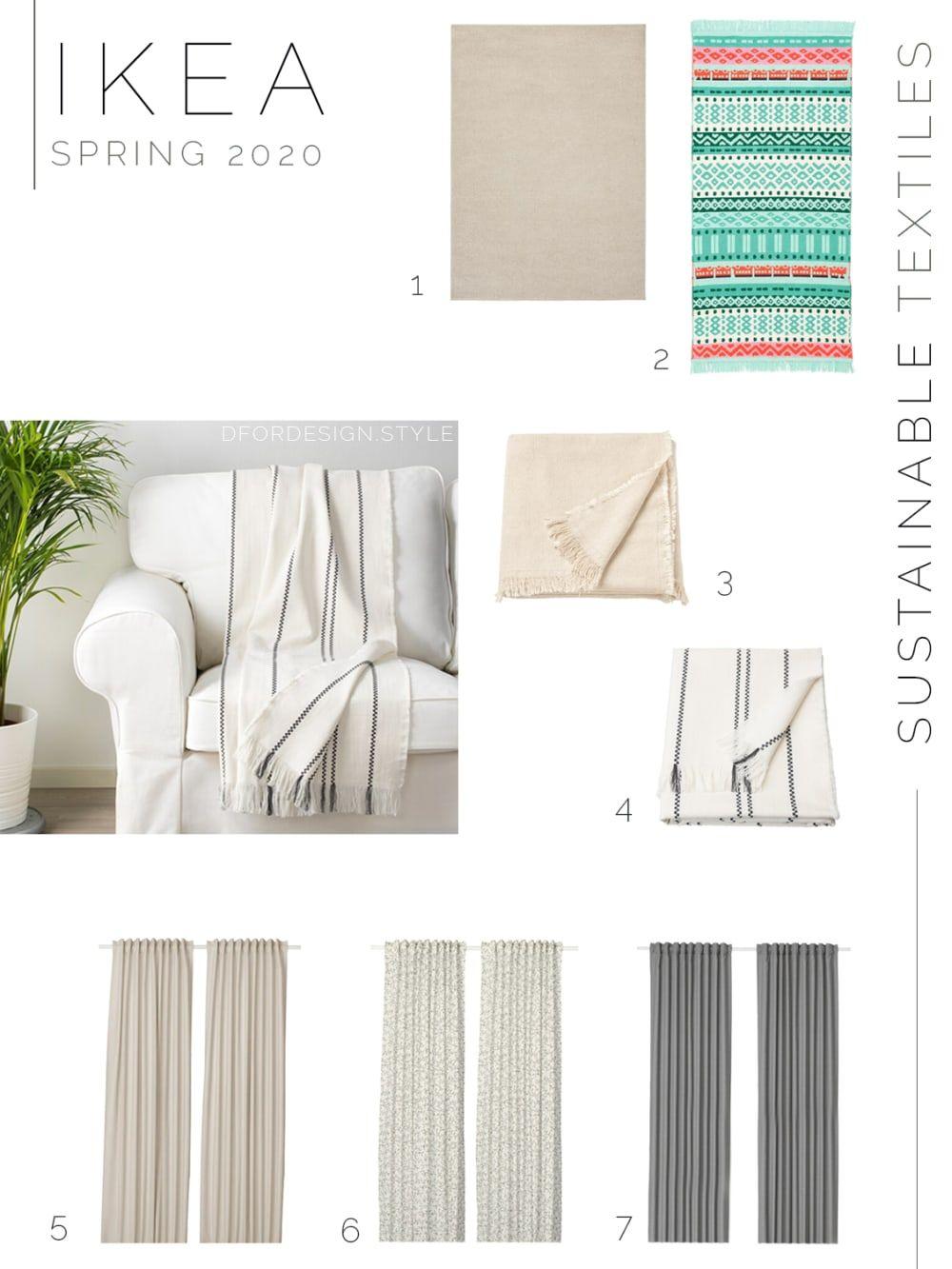 Biophilic Sustainable Interior Design Sustainable Design