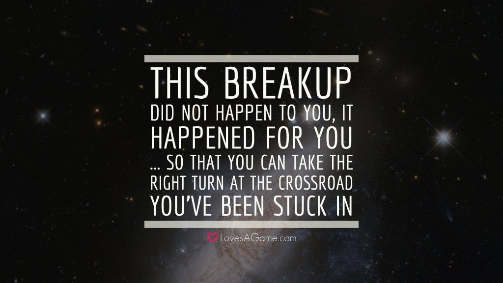 Stop Thinking Of Your Ex Move On And Find Real Love Find Real Love Break Up Quotes Inspirational Quotes About Moving On