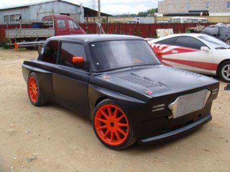 Vehiculos Rusos En Argentina Taringa Motores Pinterest Cars