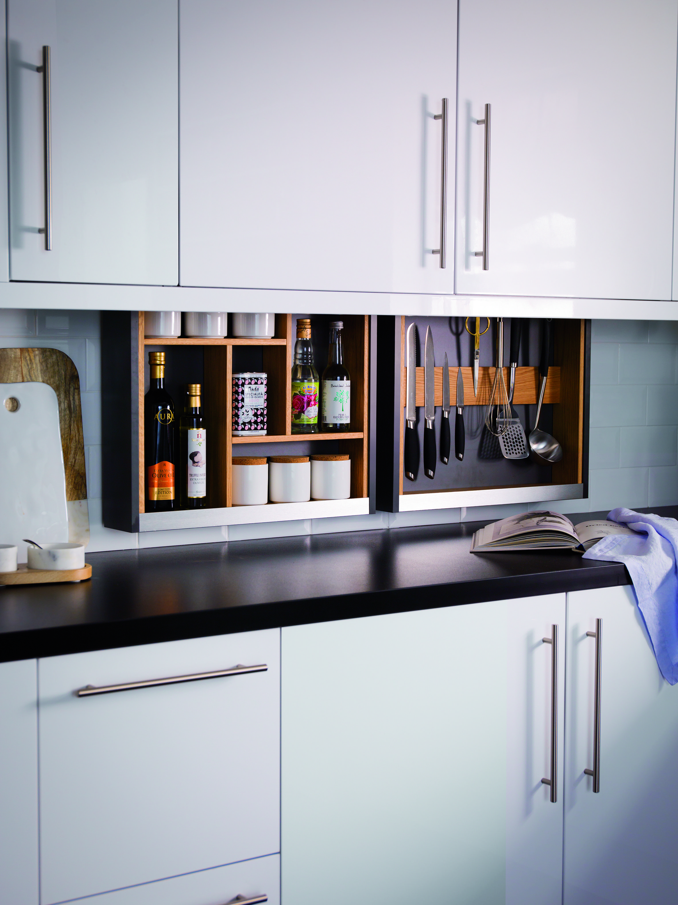 Innovative Kitchen Appliances Kitchen Innovations New From Magnet Appliances Kitchen