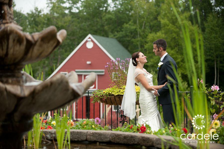 Pin On Zorvino Vineyard Wedding Photos