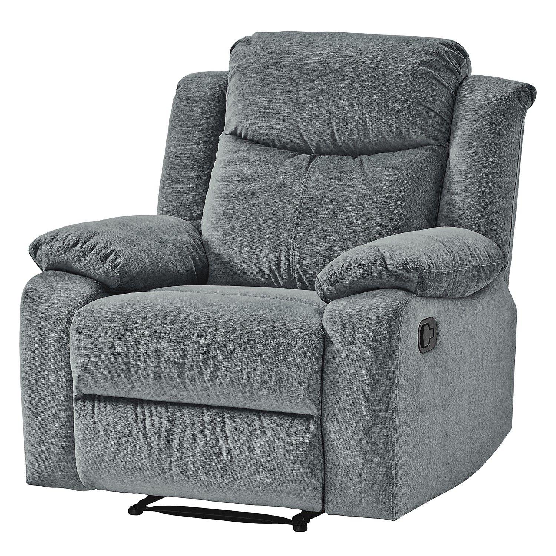 Relaxsessel Leder Modern Relaxsessel Hukla Bali Schlafsessel Lignet Roset Xxl Sessel Schlafsessel Billig Kaufen In 2020 Sessel Relaxsessel Xxl Sessel