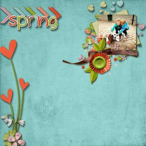 Spring 2  Credits: So Egg-cited! Collab bundle by Angelle Design & Camomile Designs  #SoEgg-cited! #Collab #bundle #AngelleDesign #CamomileDesigns #GDS #GoDigitalScrapbooking #Digiscrap #Digitalscrapbooking #Spring  http://www.godigitalscrapbooking.com/shop/index.php?main_page=product_dnld_info&cPath=29_433&products_id=27408