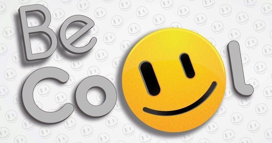 Gambar Foto Profil Wa Yang Bagus 100 Gambar Profil Whatsapp Terbaik Cara Ganti Wallpaper Chat Whatsapp Dengan Gambar Gambar Penyimpanan Foto Gambar Grafit