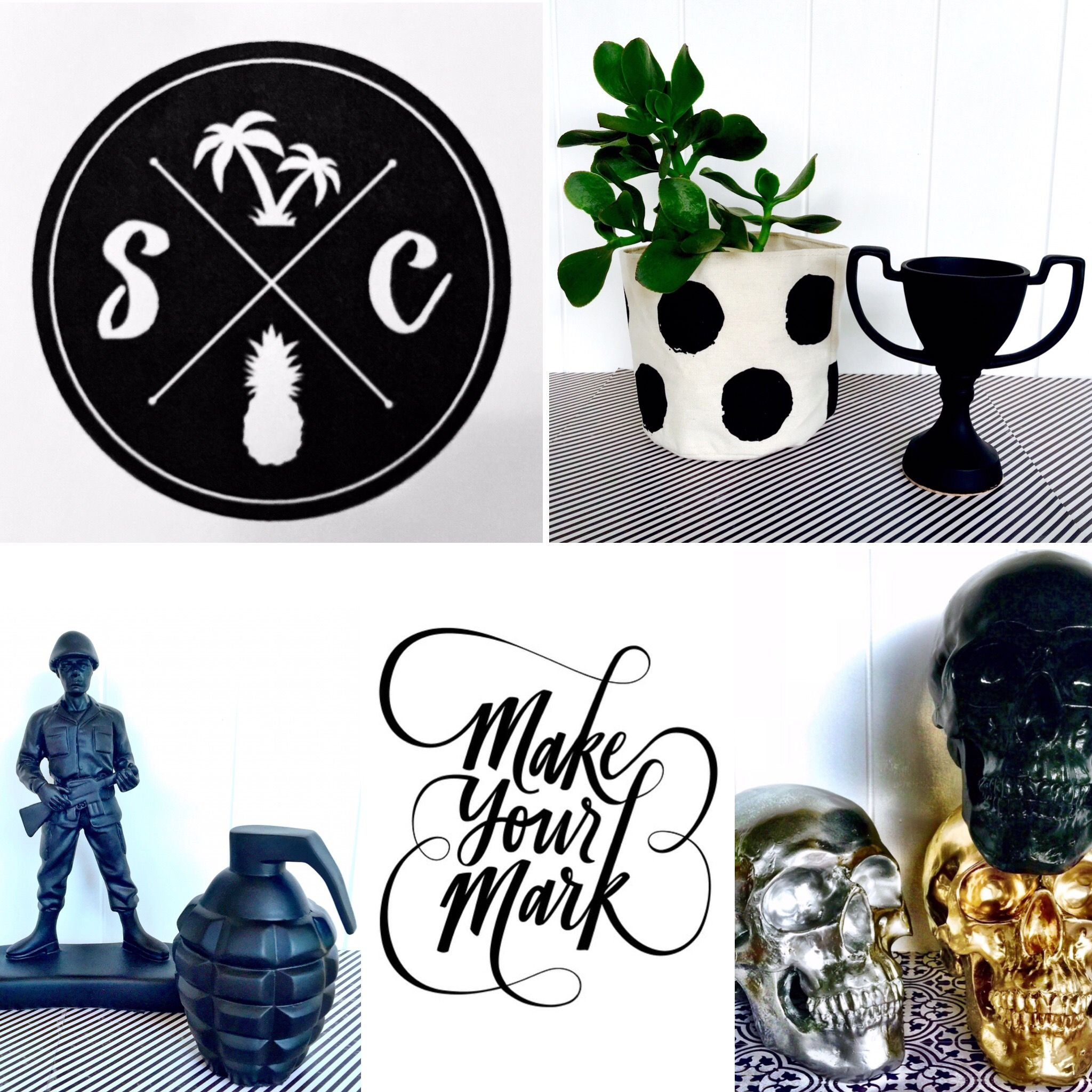 Fantastic Decorative Accessories that a great statement pieces