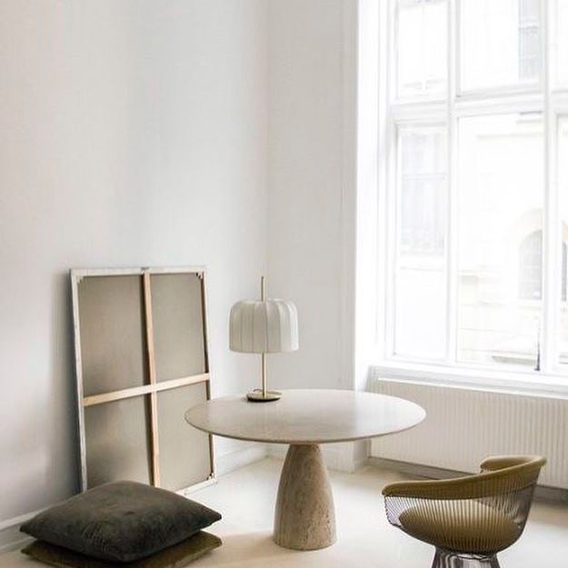 Frenchinterior Design Ideas: A Space That Reflects My Current Mood