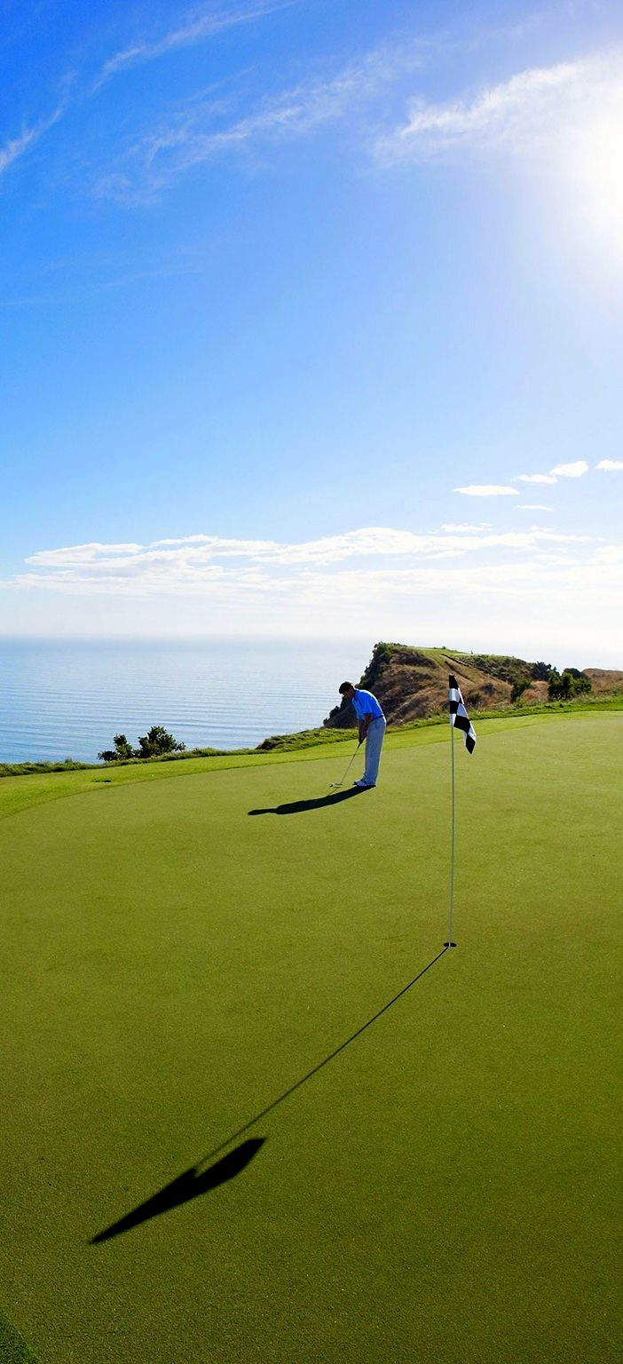 33++ Golf tours from australia information