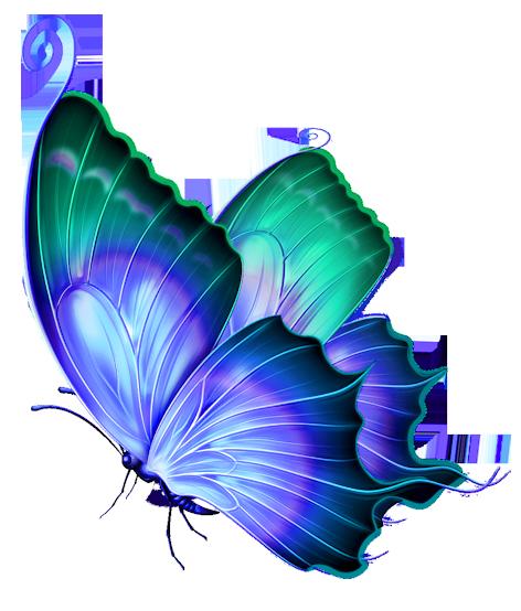 pin by logan smith jones on tattoo pinterest butterfly clip art rh pinterest ch