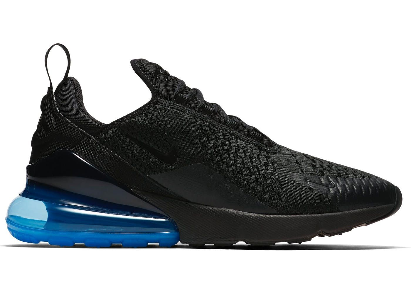 792d72a1a87ba Image result for air max 270