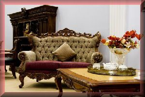 Country Victorian Decorating Decor
