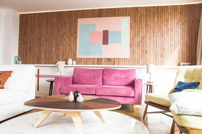 Spaces by Daniela Tosca York - desire to inspire - desiretoinspire ...