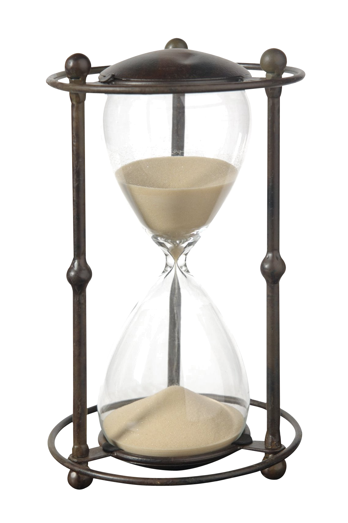 Hourglass Png Image Hourglass Png Images Old Watches