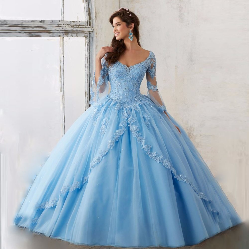 Ella - Cinderella | hc OHSHC | Pinterest | Quinceanera ideas, Gowns ...