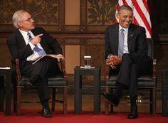 Barack+Obama+President+Obama+Addresses+Georgetown+-jisYbrwvnFl