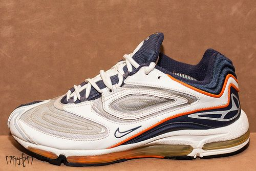 new product 2abf3 eed6c nike air max 99 - Buscar con Google