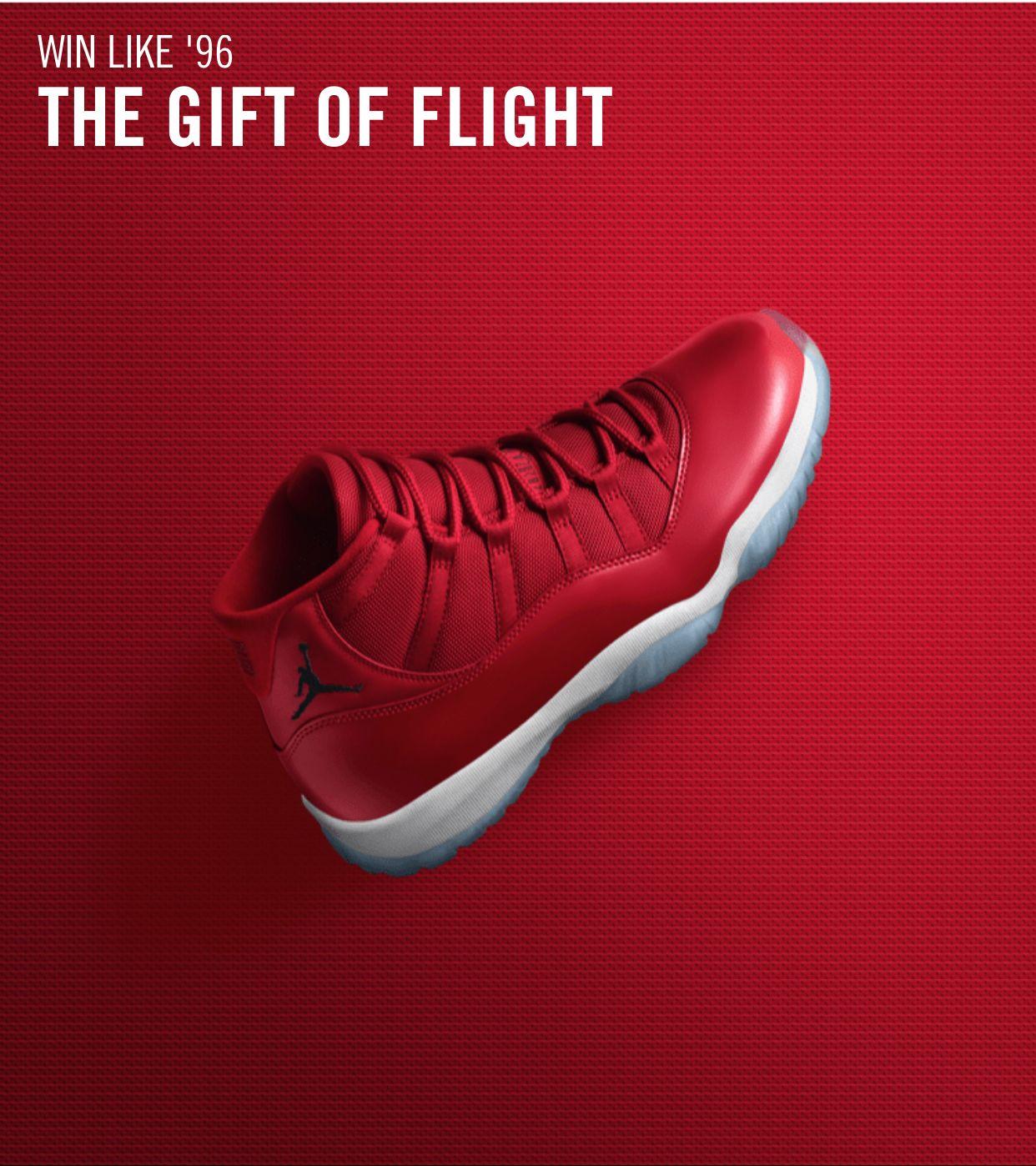 1da58eb16c96 Via Nike SNKRS  https   www.nike.com us