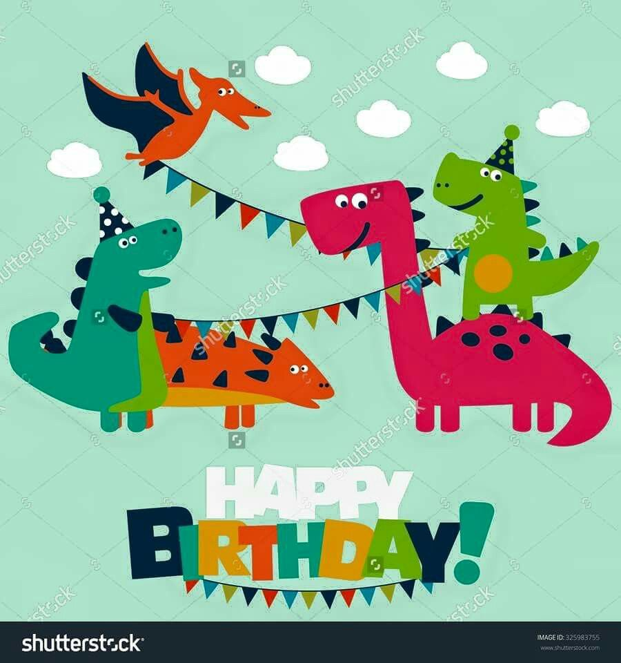 Pin By Barb Mcginty On Birthdays Pinterest Happy Birthday And