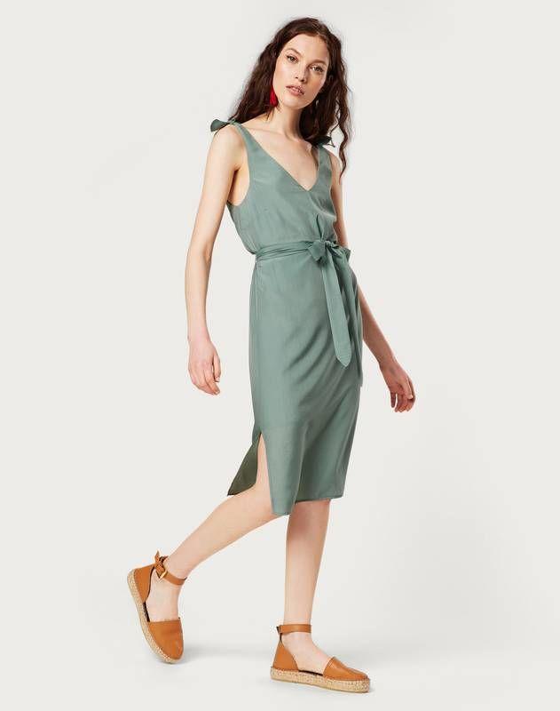 Kleid \'Shania\' | Kleider für festliche Anlässe | Pinterest