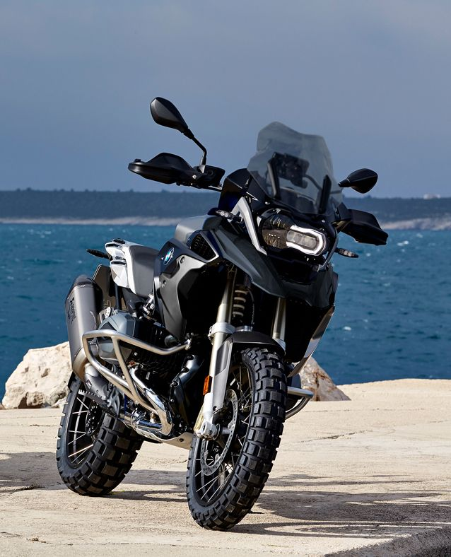 bmw r 1200 gs rallye black edition bikes pinterest bmw bmw motorcycles and rally. Black Bedroom Furniture Sets. Home Design Ideas