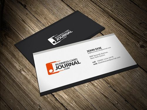 28 best free black and white psd business card templates business 28 best free black and white psd business card templates reheart Image collections