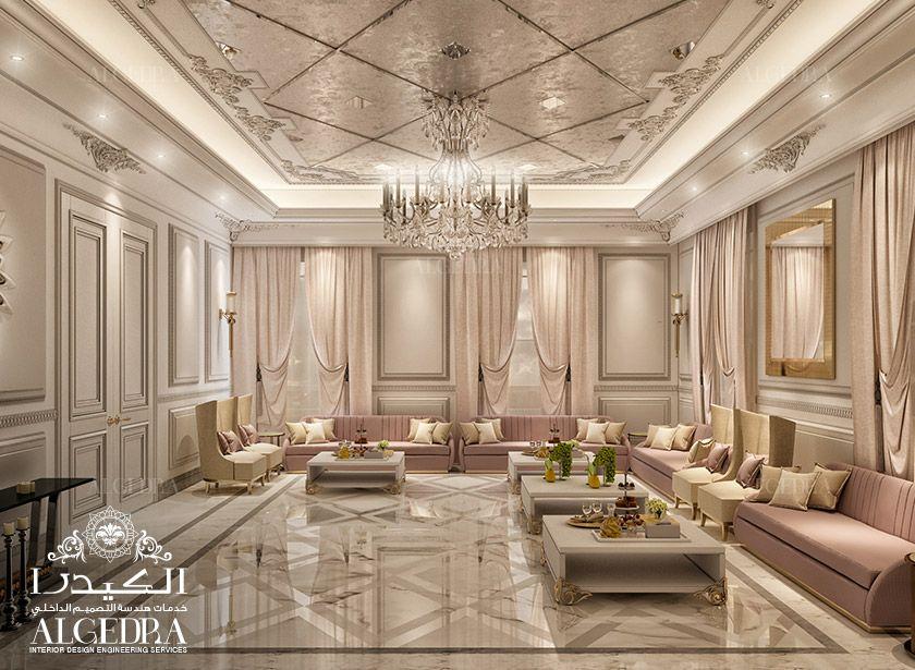 Majlis Interios Design Photos By Algedra Interior Uae Luxury Home Decor Sitting Room Interior Design Luxury Living Room Design