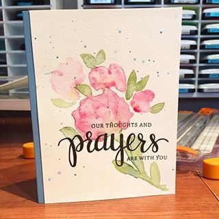 Products Archive Online Card Classes Watercolor Cards Card