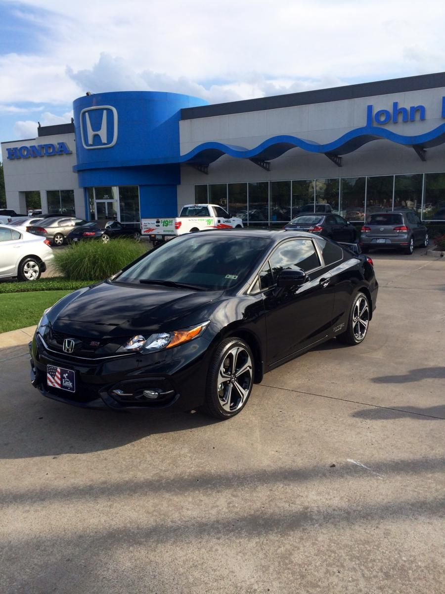 Car Image Photo And Pictures Honda Civic Honda Civic 2014 Civic Coupe