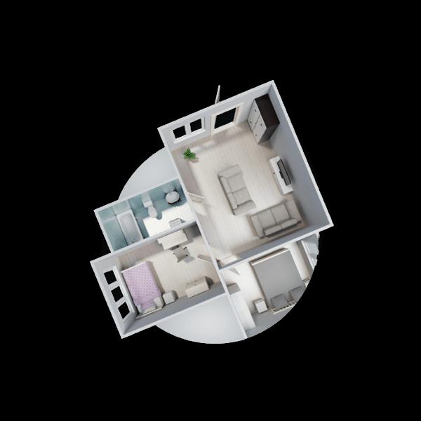 Planner 5d Home Layout Design Floor Plan Design Home Design Floor Plans