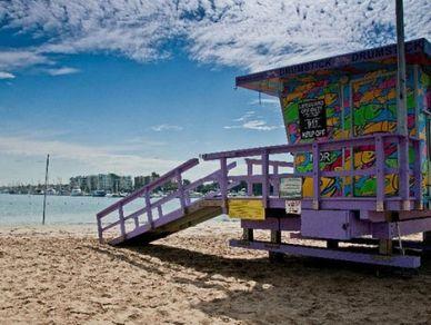 Marina Del Rey Discover Los Angeles Marina Beach Marina Del Rey Beach Ocean Vacations