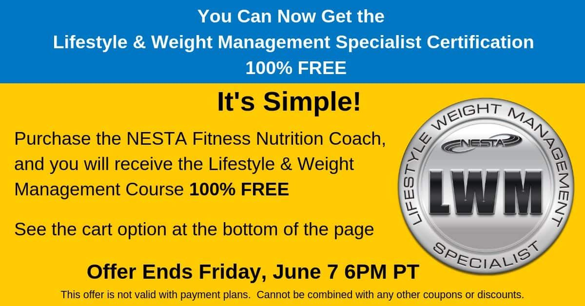 Nutrition Certification Fitness Nutritionist Course Consultant Education Nutrition Coach Fitness Nutrition Nutrition