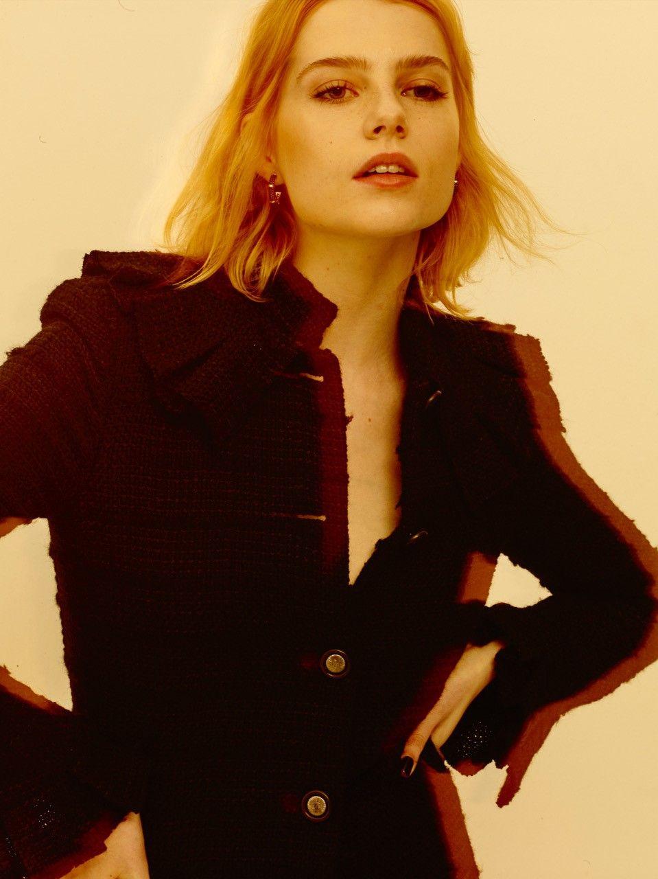 pics Madeline Duggan (born 1994)