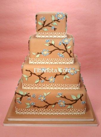 تورتات الخطوبة تورتات اعيا احدث تورتات خطوبة وزفاف 2014 بالصور ليلة العمر عروس بنوته بنوته كافيه Black Magic Cake Beautiful Cakes Confetti Cake