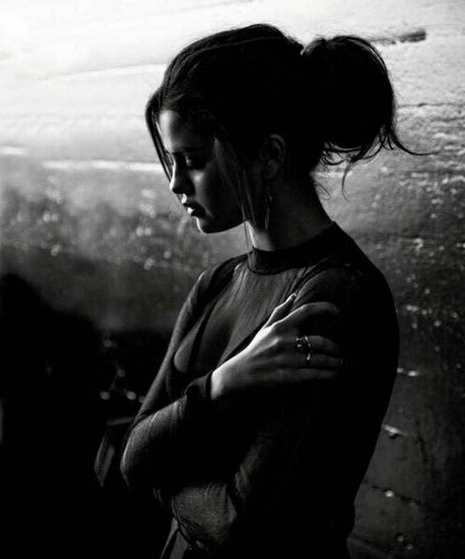 160+ Selena Gomez's Style Du wirst 049 lieben