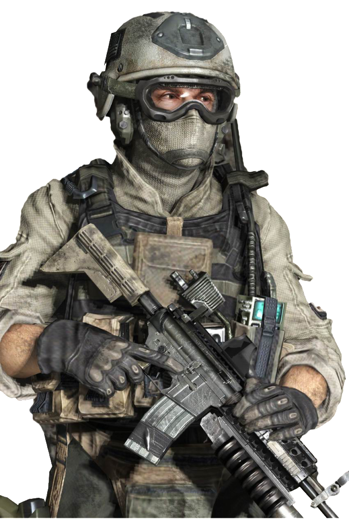 Soldier Png Image Special Forces Military Special Forces Military Forces